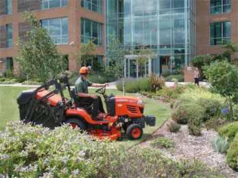 From planning and landscaping to after-care: we help you make your landscaping dreams come true.